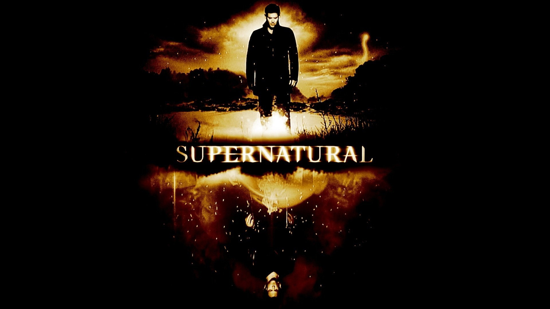 Other Resolution: Unpredicted Supernaturak Dark Magic Man Backgrounds Movie for Iphone Hd Wallpapers