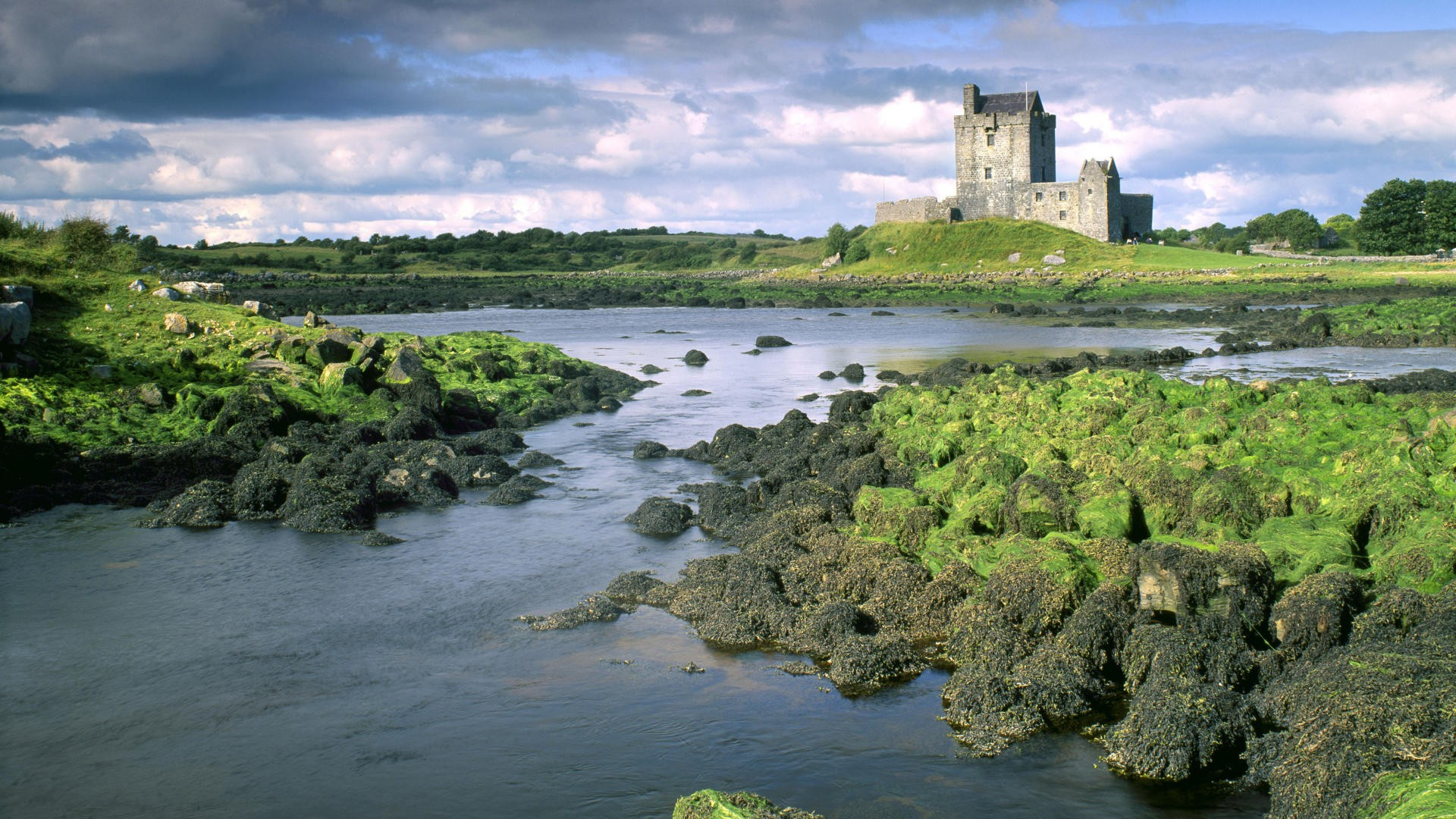 world_ireland_castle_desktop_1920x1080_hd-wallpaper-1525968.jpg