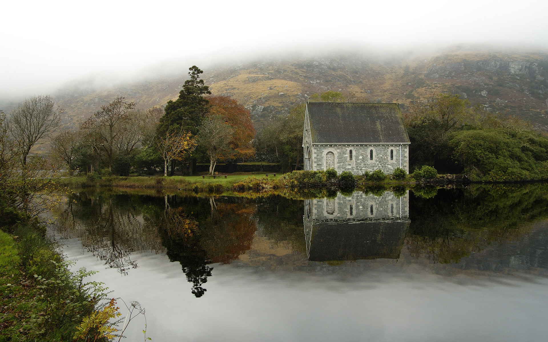 World_Ireland_Gougane_Barra_007610_.jpg Ireland 1920x1200