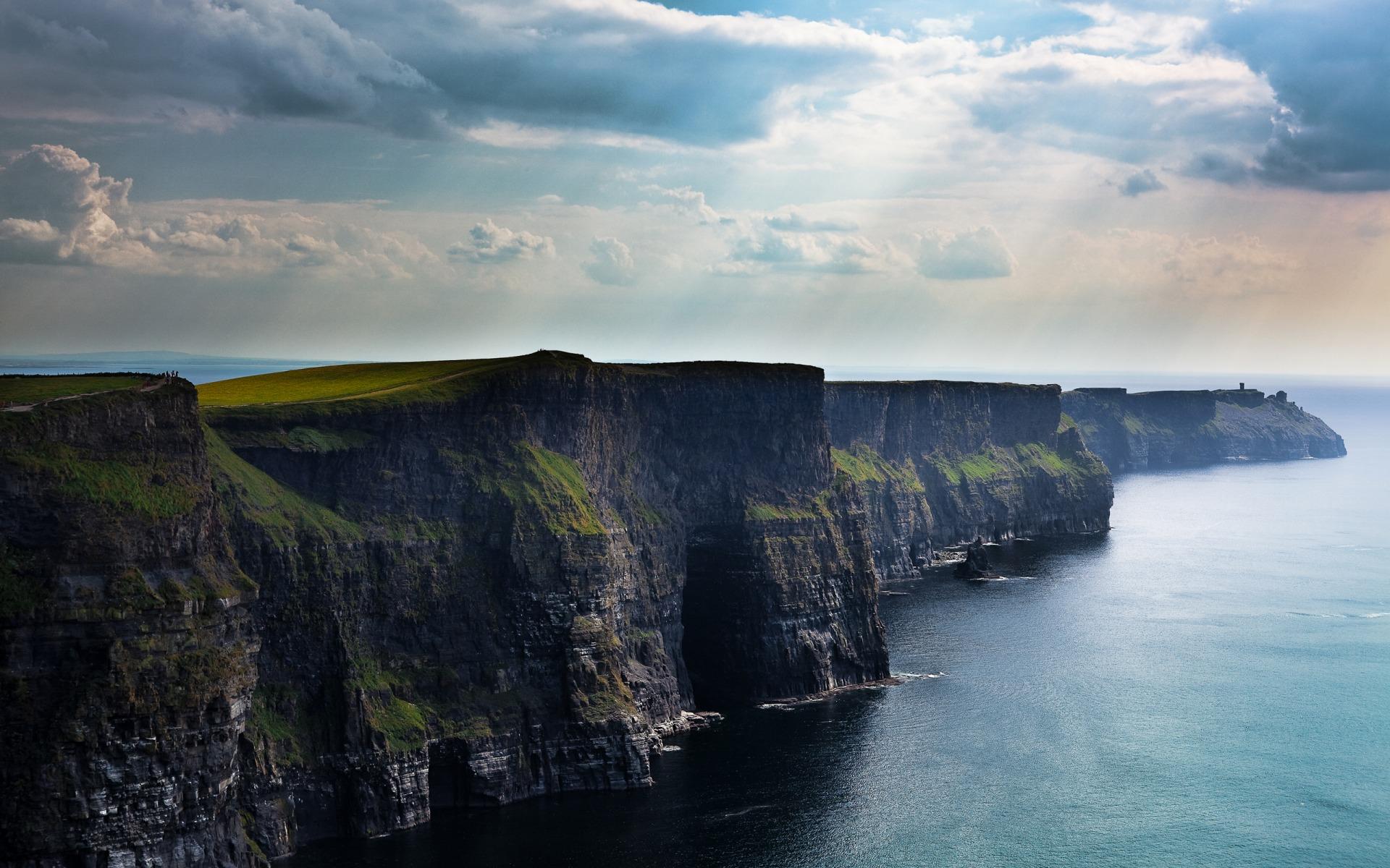 Ireland Wallpapers