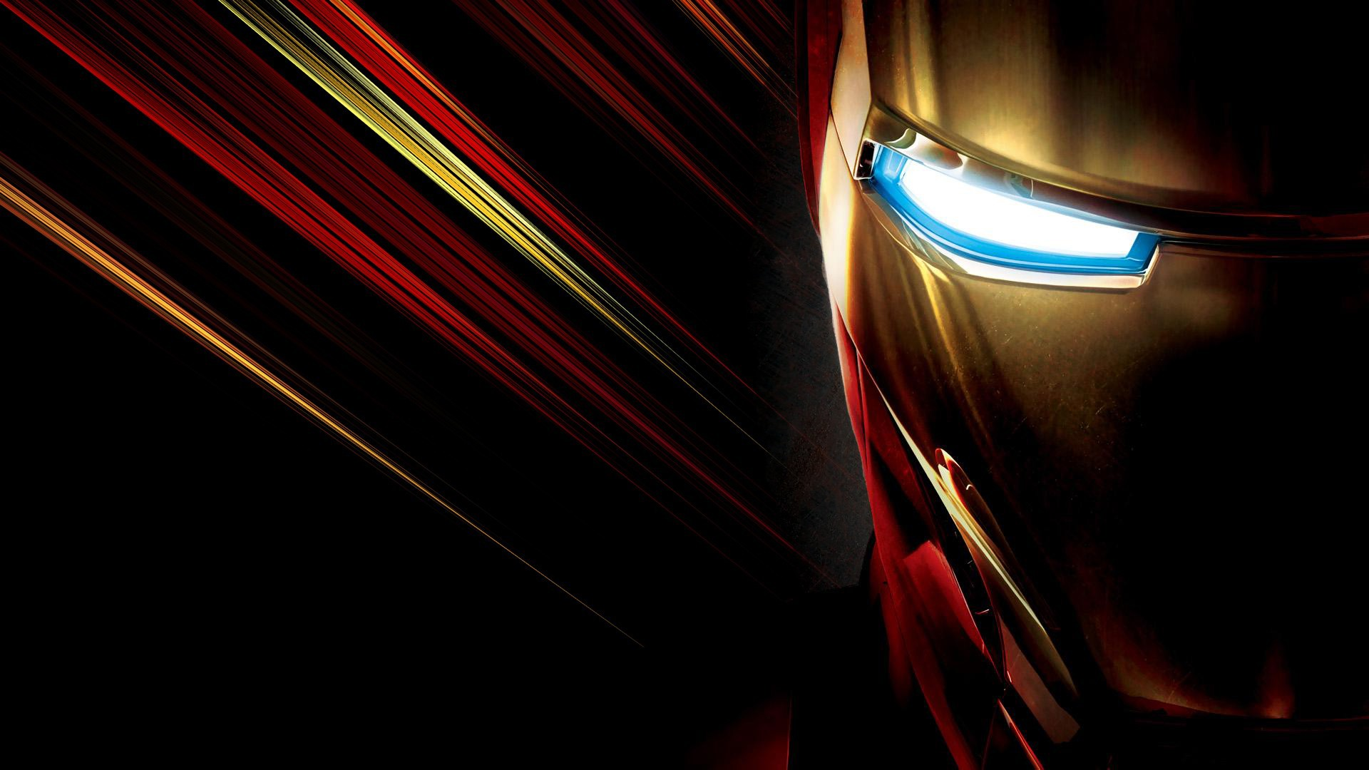 HD Wallpaper | Background ID:403880. 1920x1080 Movie Iron Man