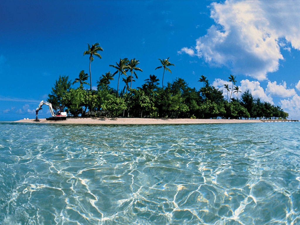 View and Download latest And Beautiful Island Wallpapers for Desktop Background in Full High Definition. ...