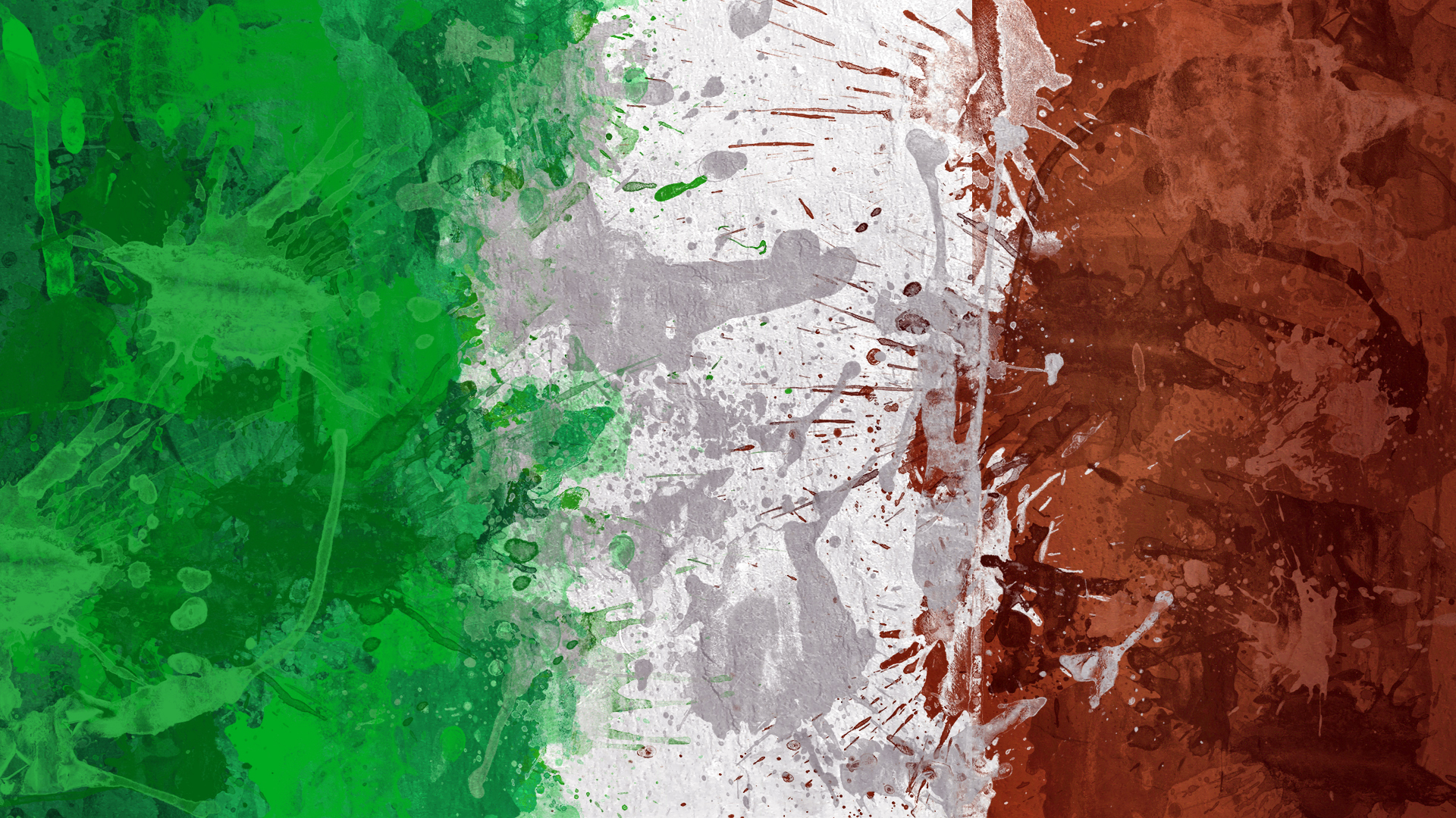 Italian HD Wallpaper