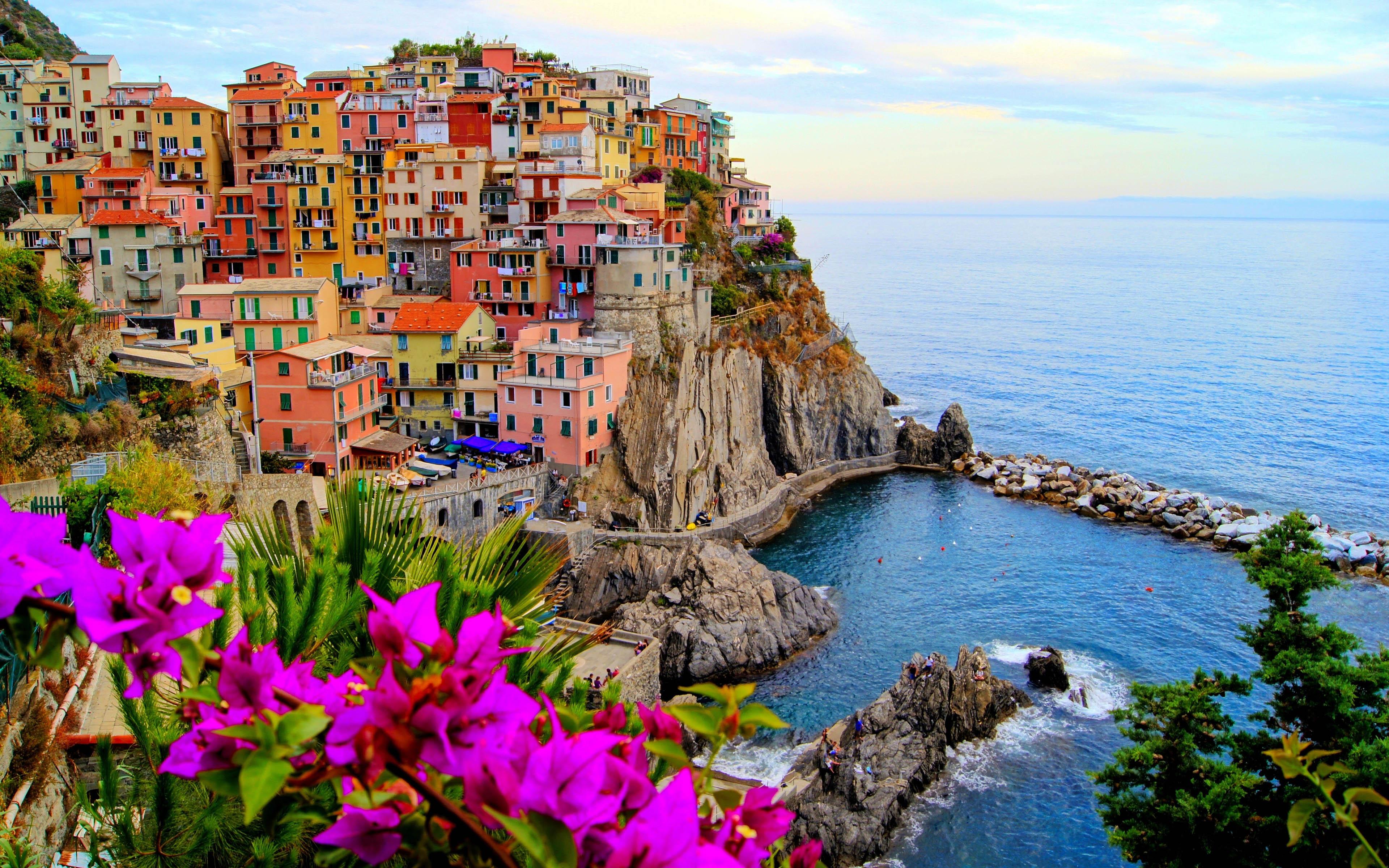 Italy Wallpaper 2229