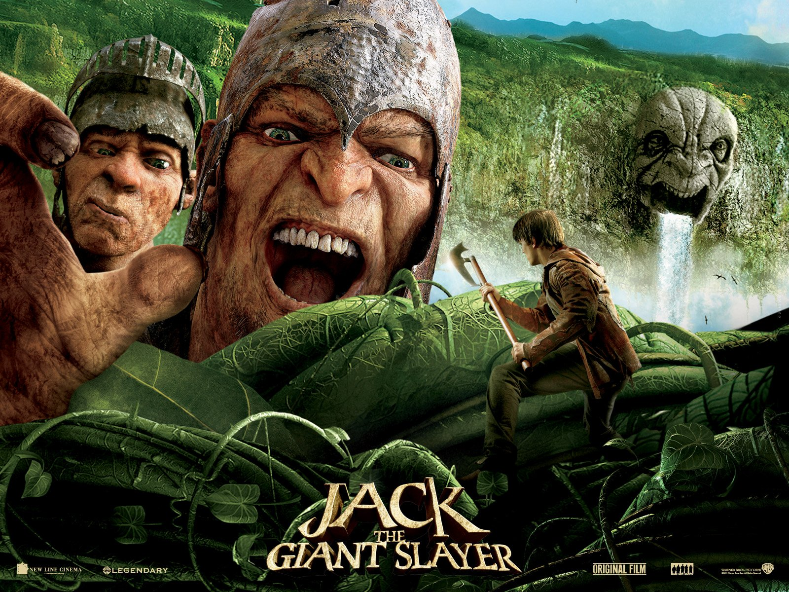 http://eskipaper.com/images/jack-the-giant-slayer-1.jpg