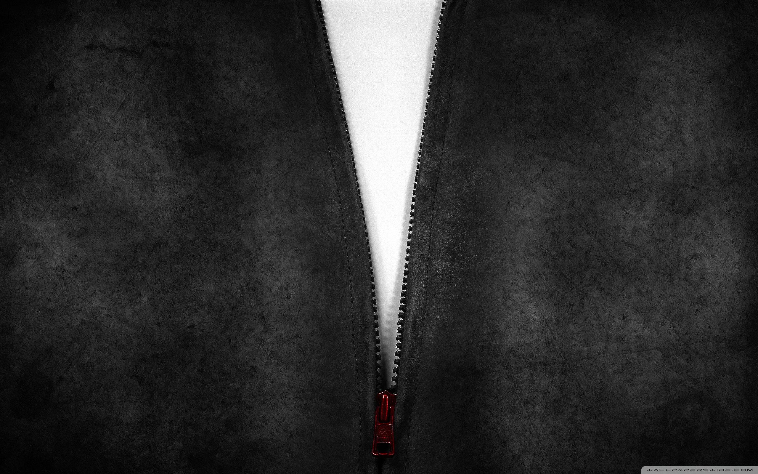 Jacket Wallpaper