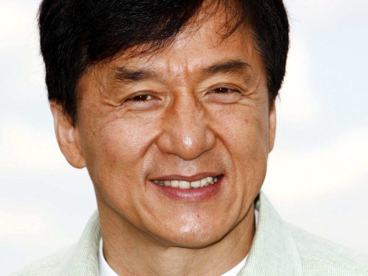 Jackie Chan on why he turned down The Expendables and Rush Hour 4
