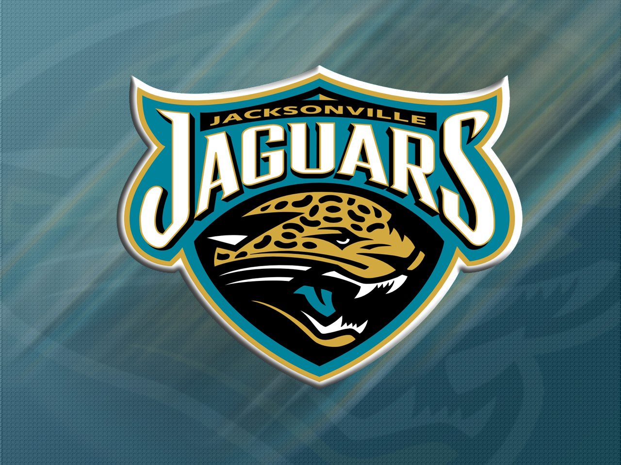 jacksonville jaguars new logo 2017 - photo #25