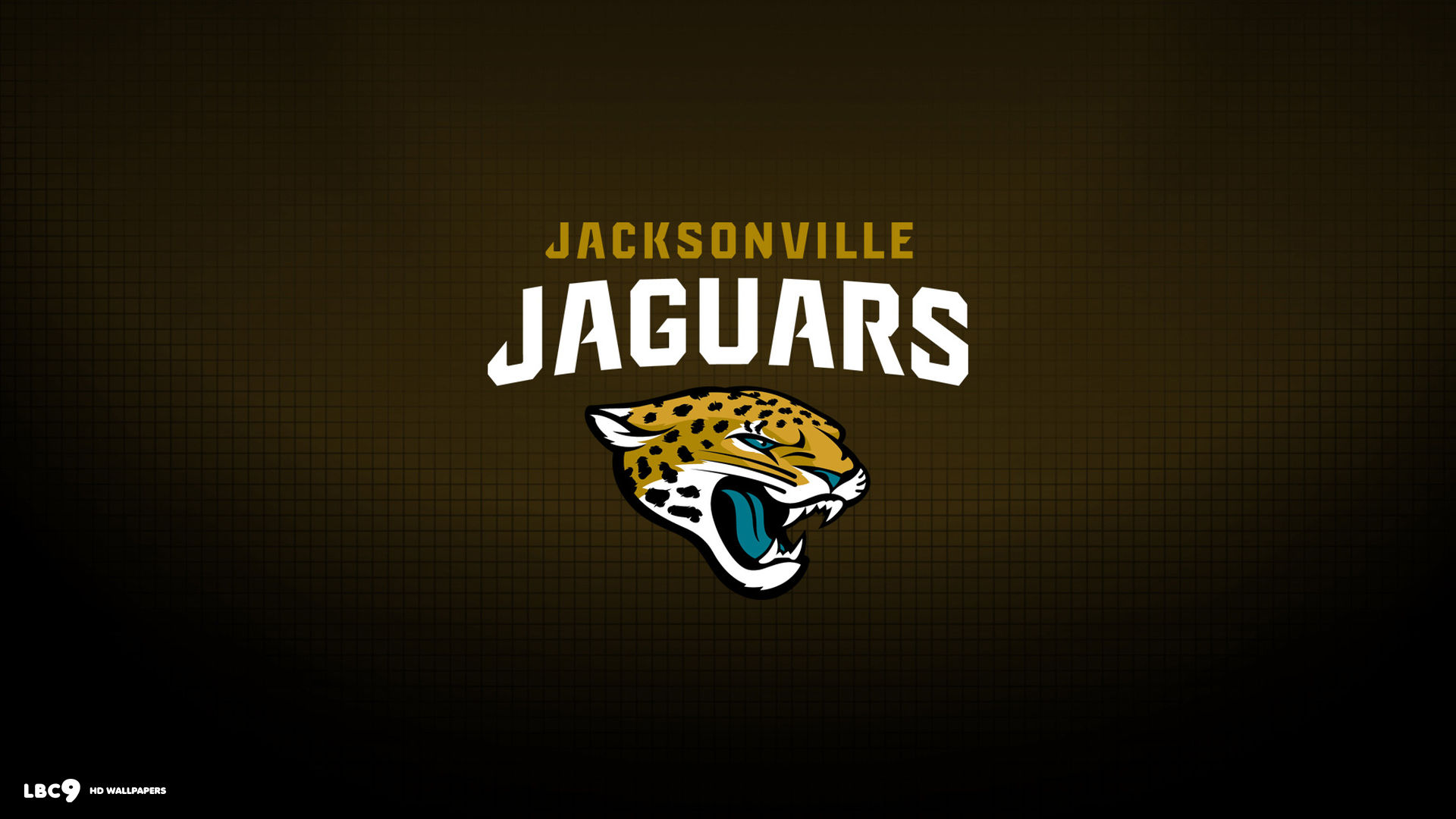 jacksonville jaguars new logo wallpapers - photo #8