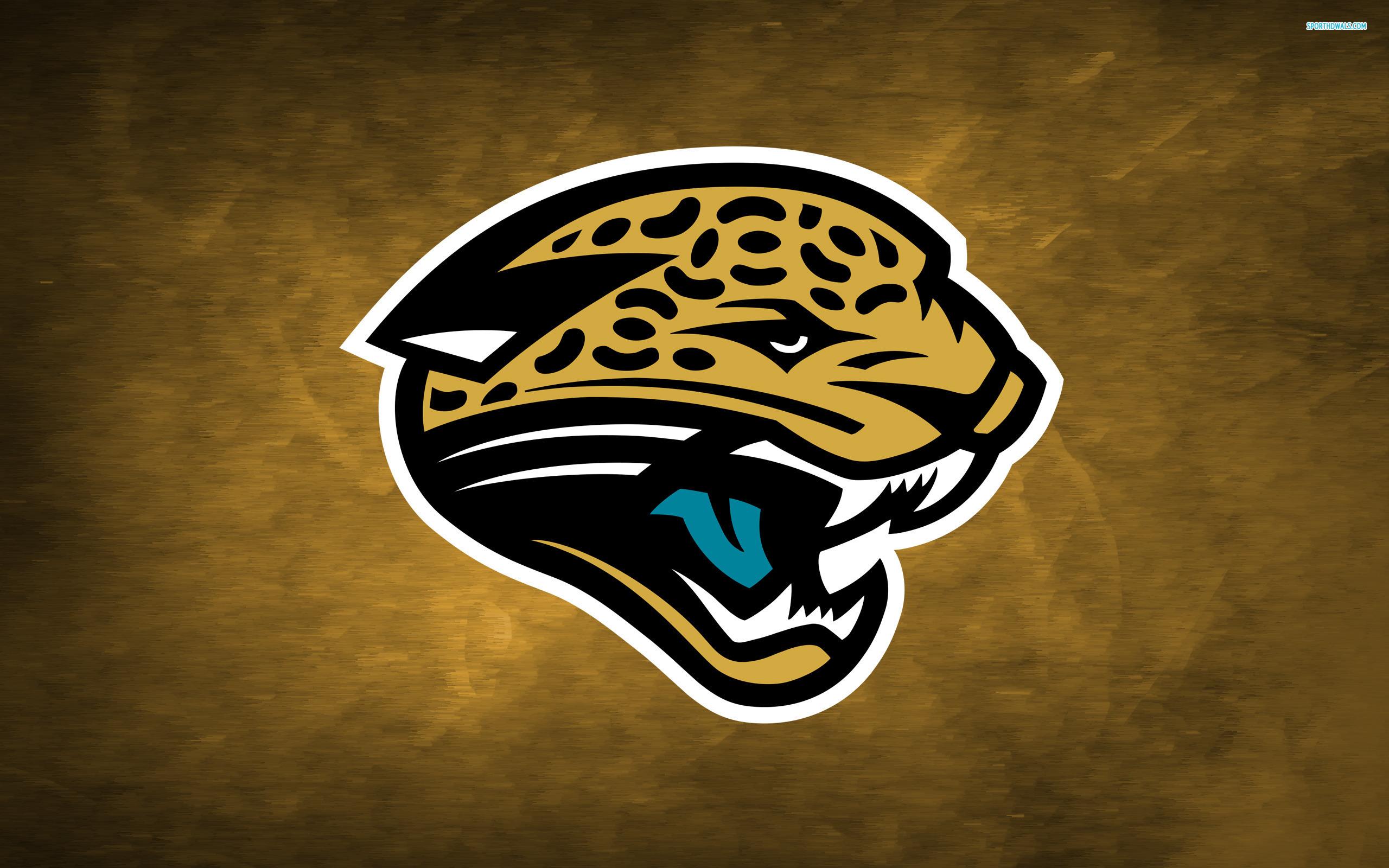 jacksonville jaguars wallpaper 2560x1440 69361