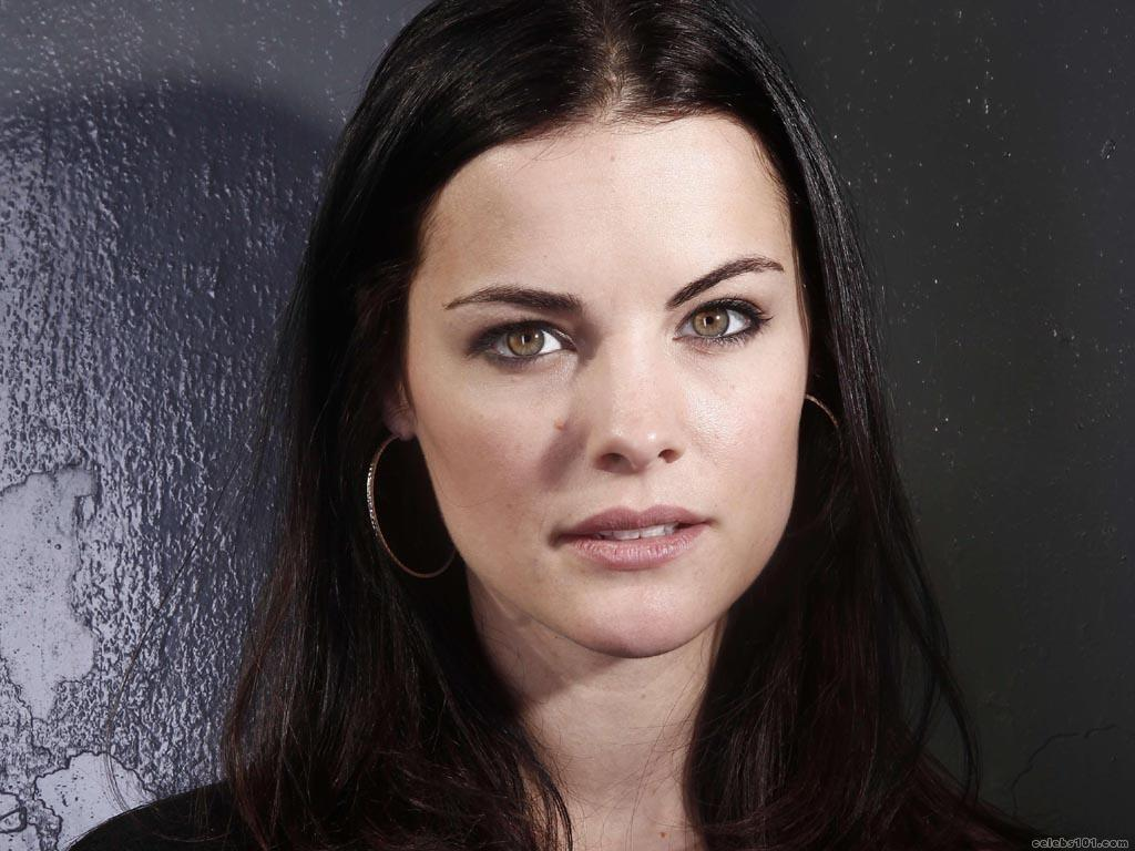 Jaimie Alexander Wallpapers 36860 2500x1663 px