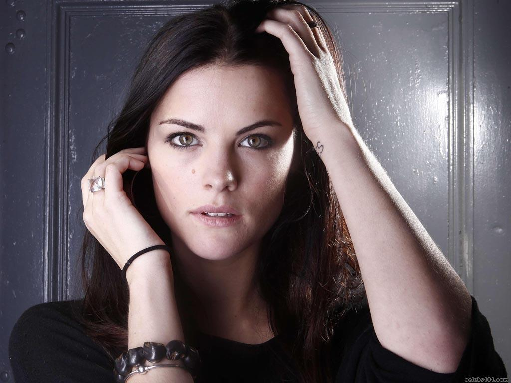 Wallpaper Information: Jaimie Alexander 36851