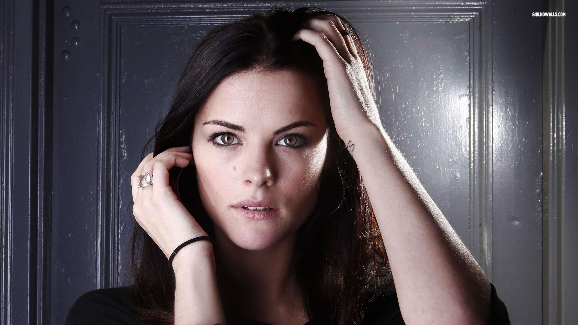 Jaimie Alexander free wallpapers hd
