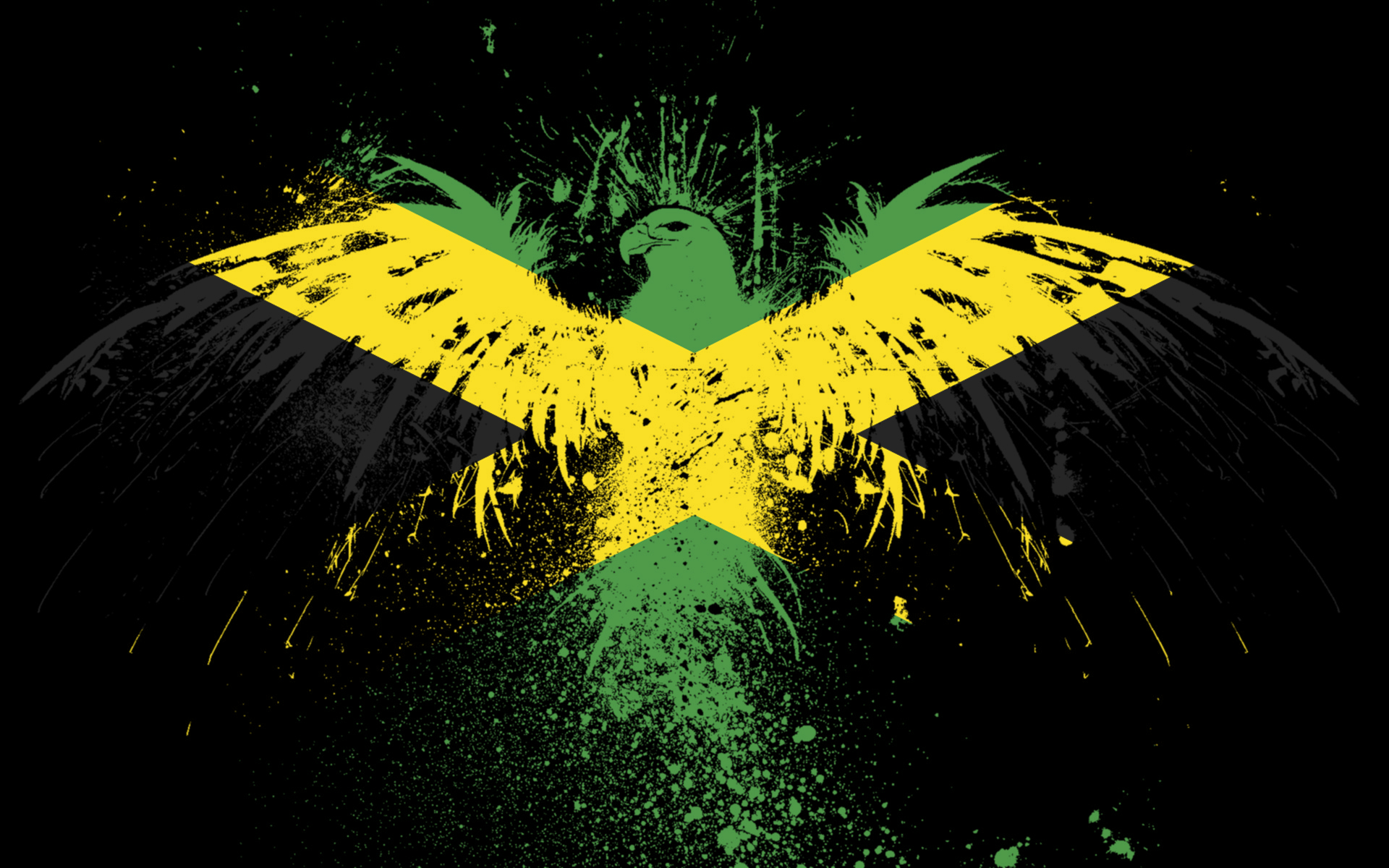 Jamaica Wallpaper; Jamaica Wallpaper ...