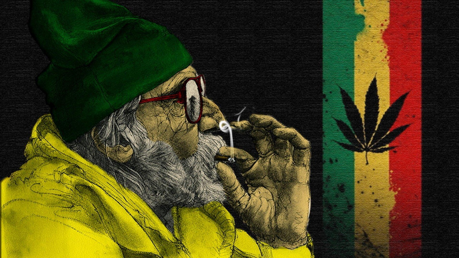 Description: The Wallpaper above is Jamaica ganja weed man Wallpaper in Resolution 1600x900. Choose your Resolution and Download Jamaica ganja weed man ...