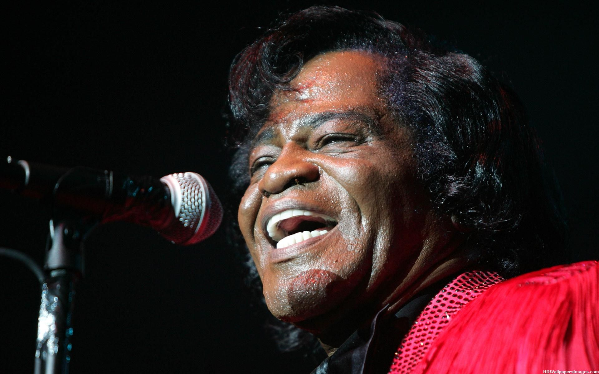 James-Brown-2014-HD-Images