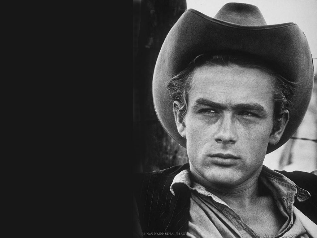 Images For > James Dean Wallpaper Smoking