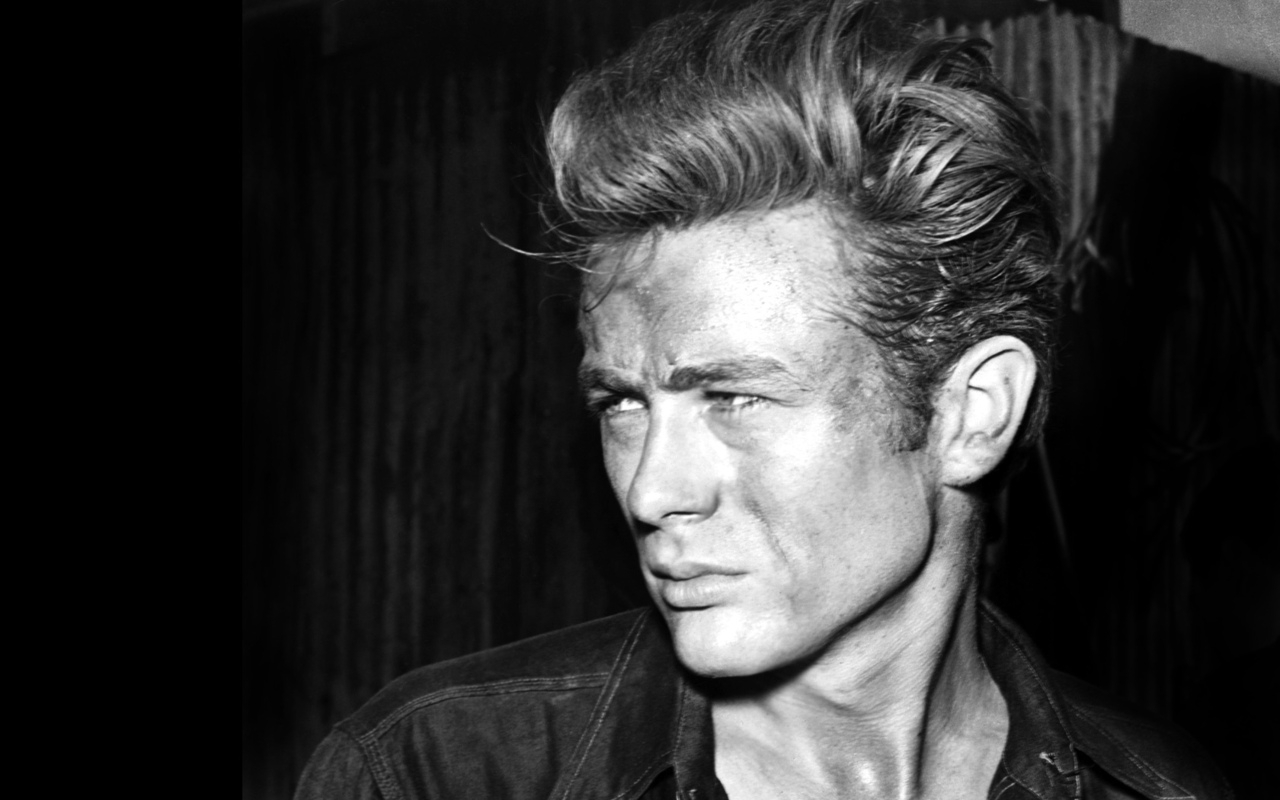 James Dean wallpaper | 1280x800 | #49633