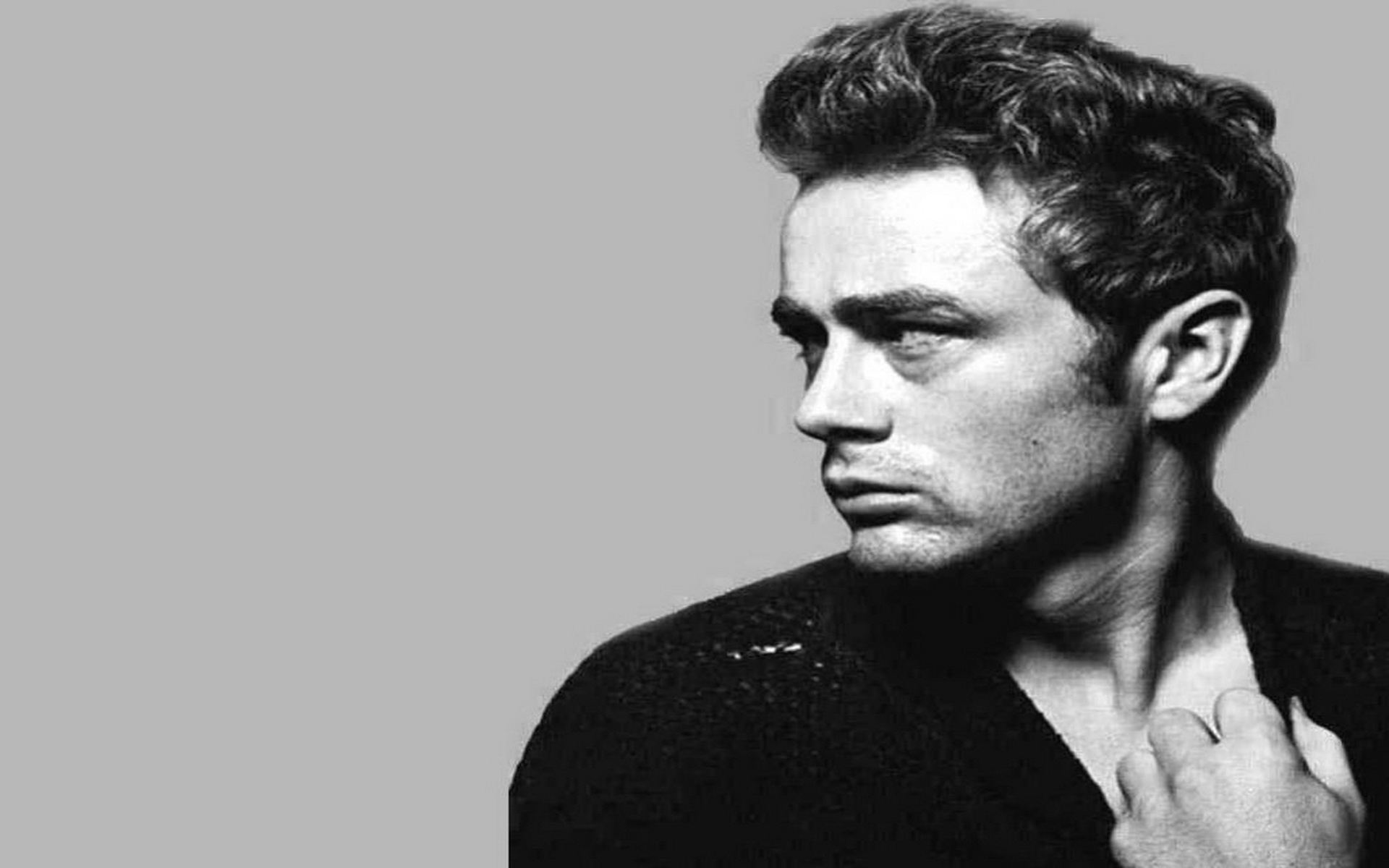 Wallpaper James Dean: Wallpapers James Dean Hd 1920x1200px