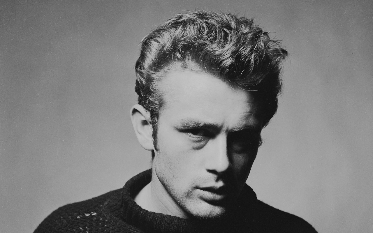 Lessons From Pop Culture: James Dean | Campaign Against Living Miserably
