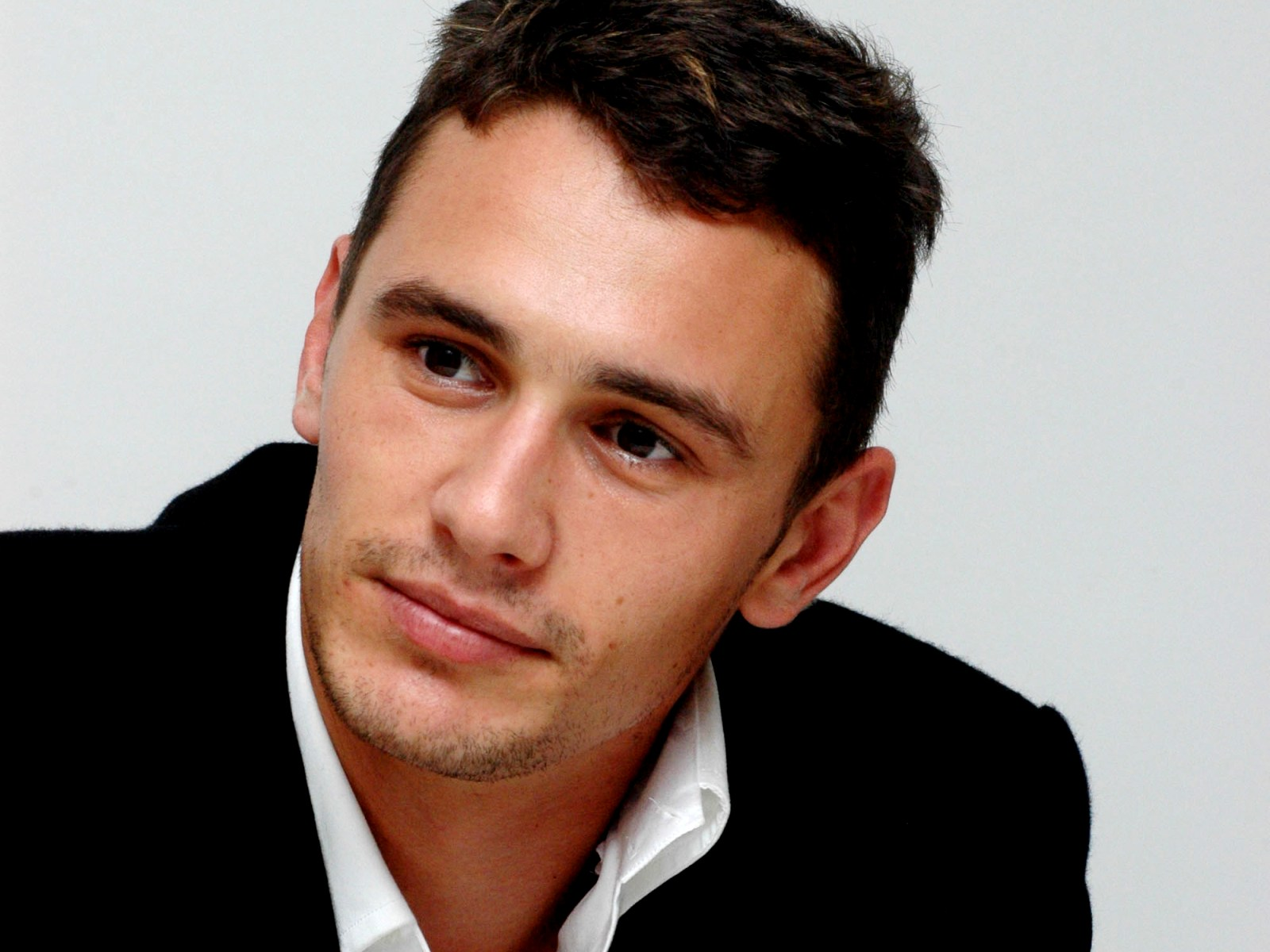 James Franco Pictures
