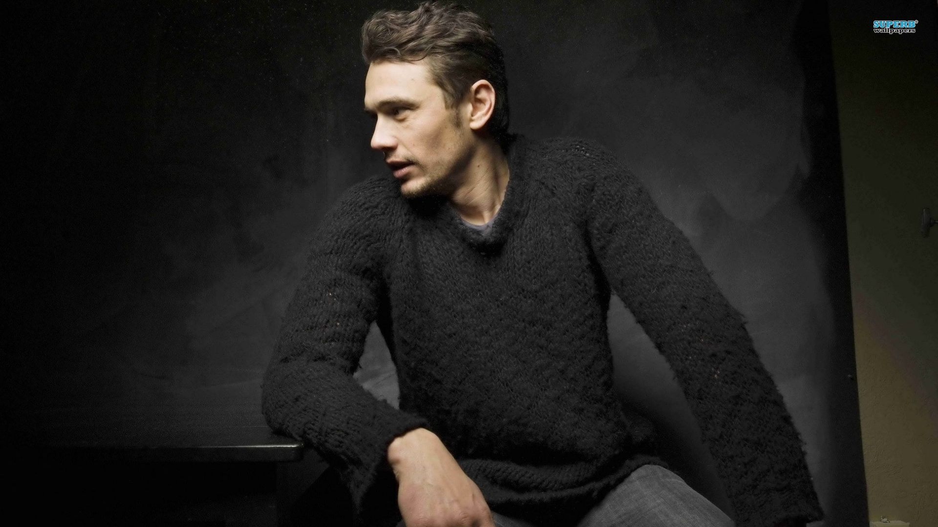 James Franco images