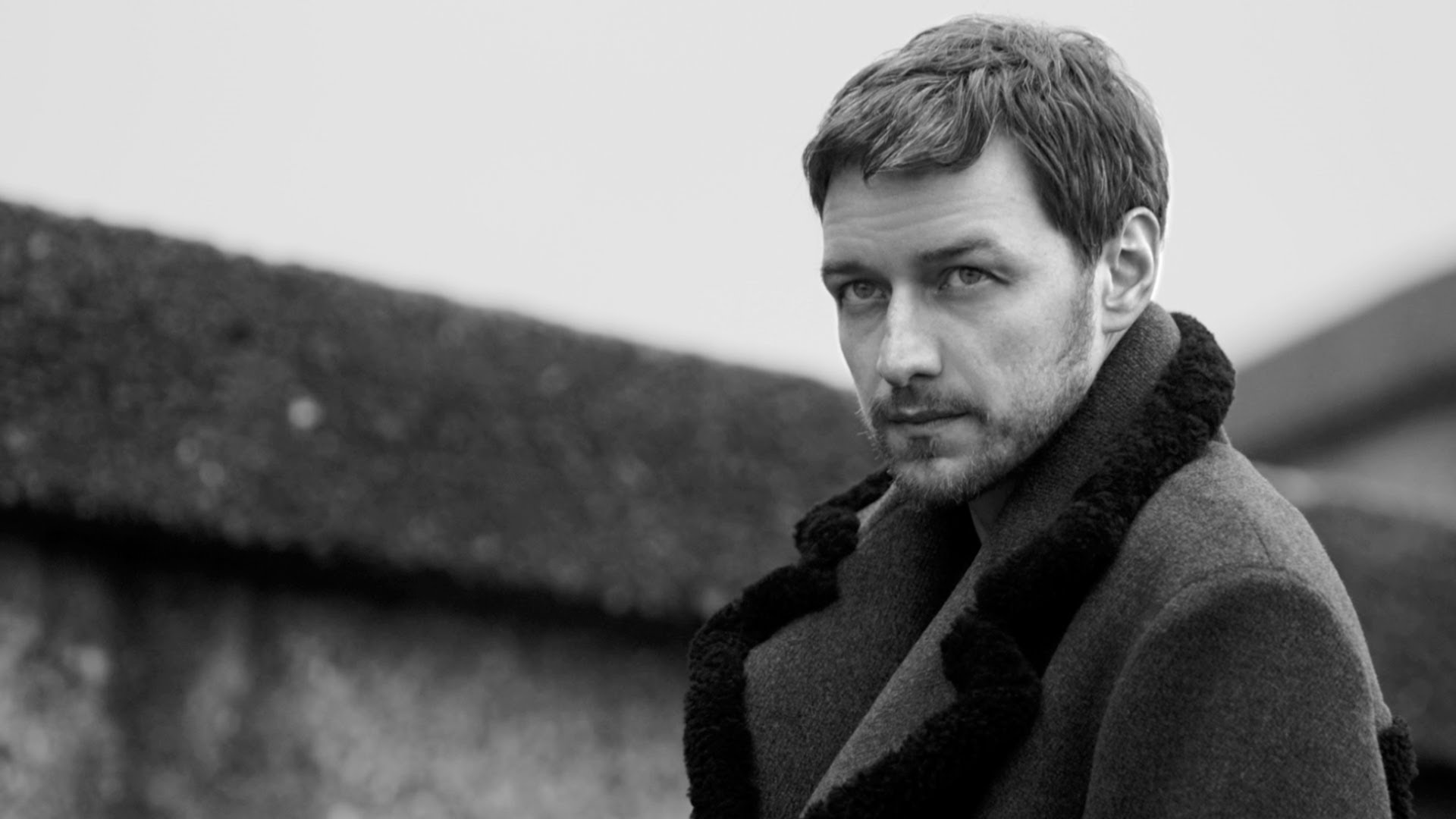 Prada Fall/Winter 2014 Men's Advertising Campaign: Behind The Scenes