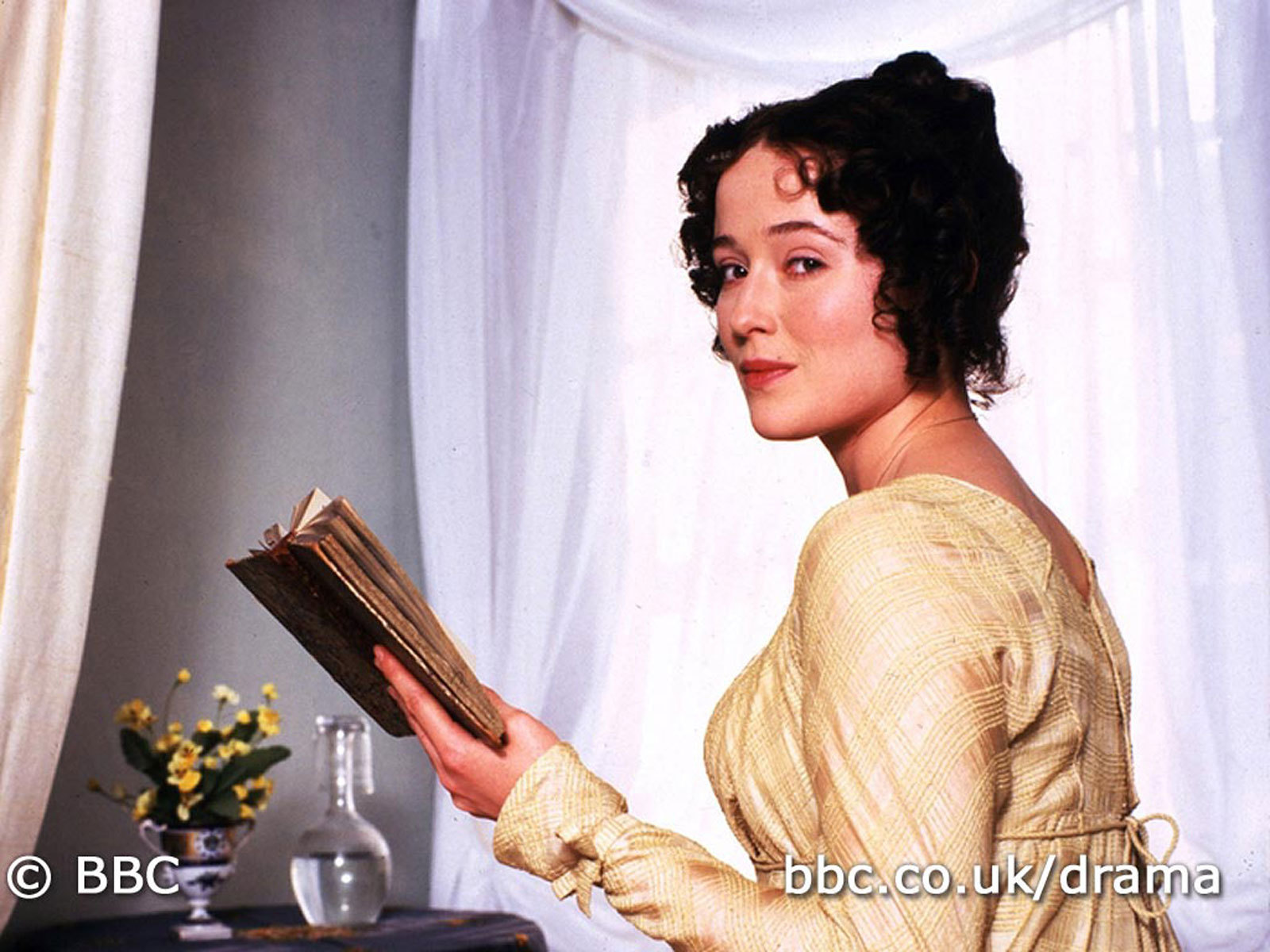 Jane Austen fans tend to read her books repeatedly throughout their lives. In an article in the Guardian UK, Charlotte Higgins describes how her identity ...