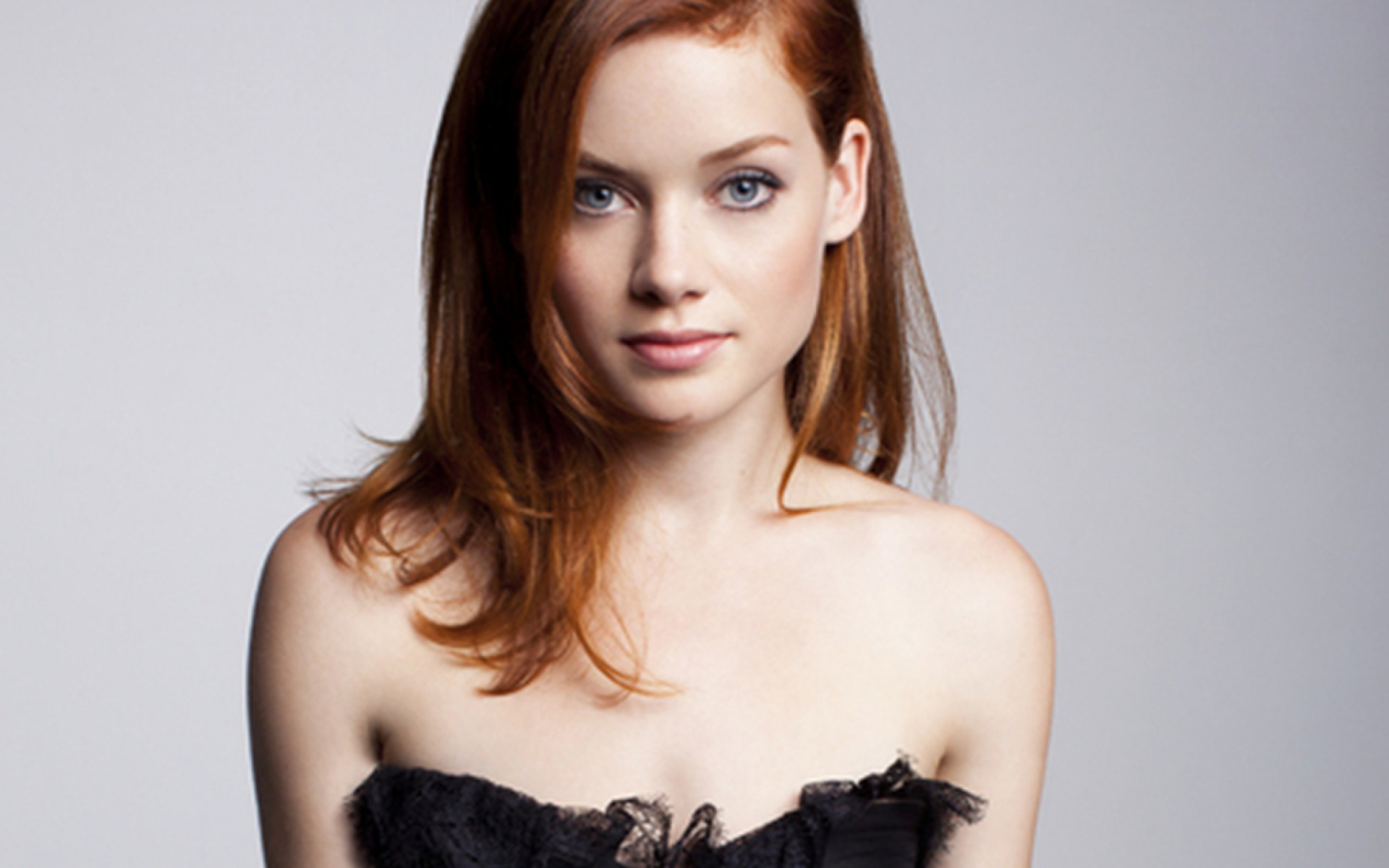Jane Levy so [frick]ing sexy, she should be the next MJ