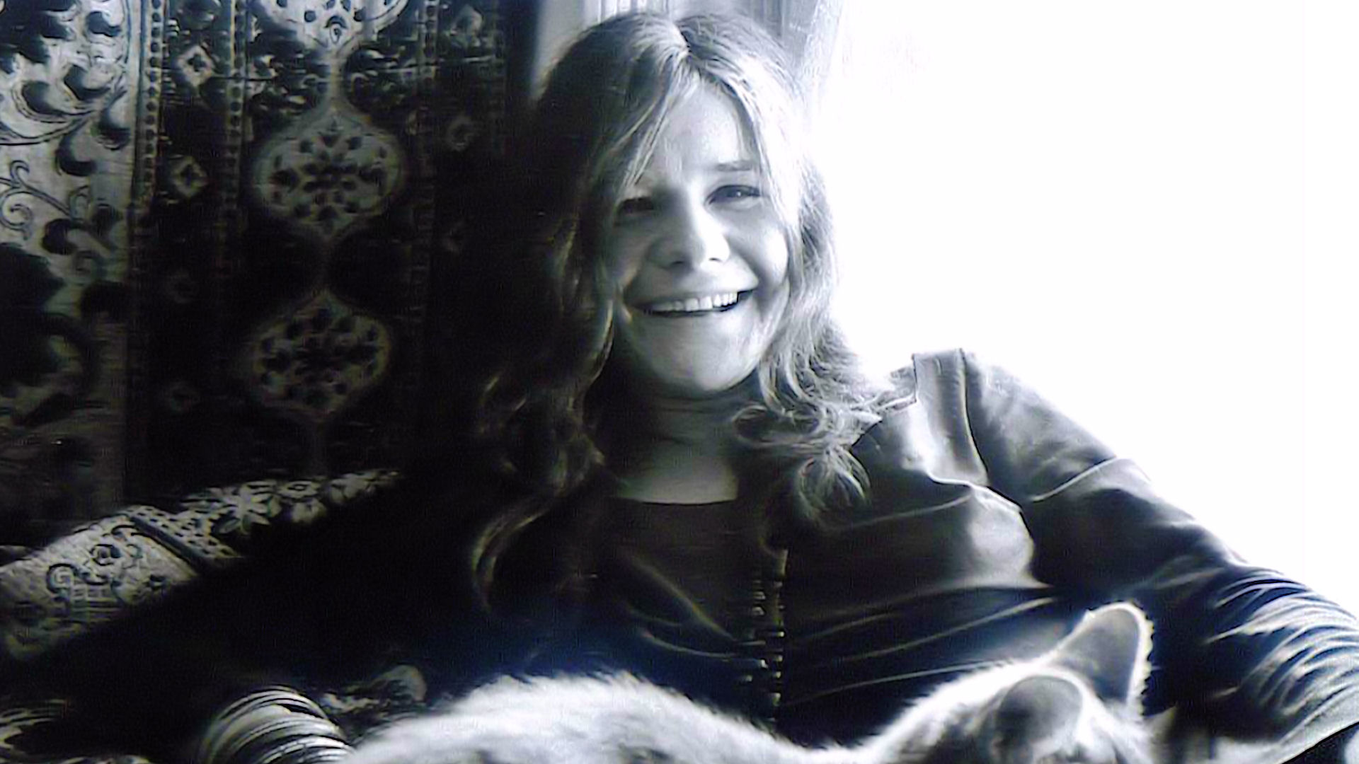 Janis Joplin Pictures, Images And Photos - Janis Joplin Galleries
