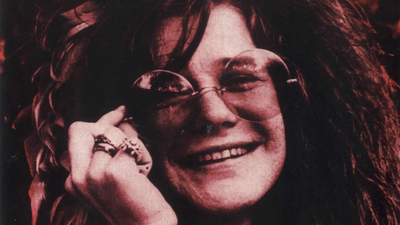 Janis Joplin Pictures, Images And Photos - Janis Joplin country music