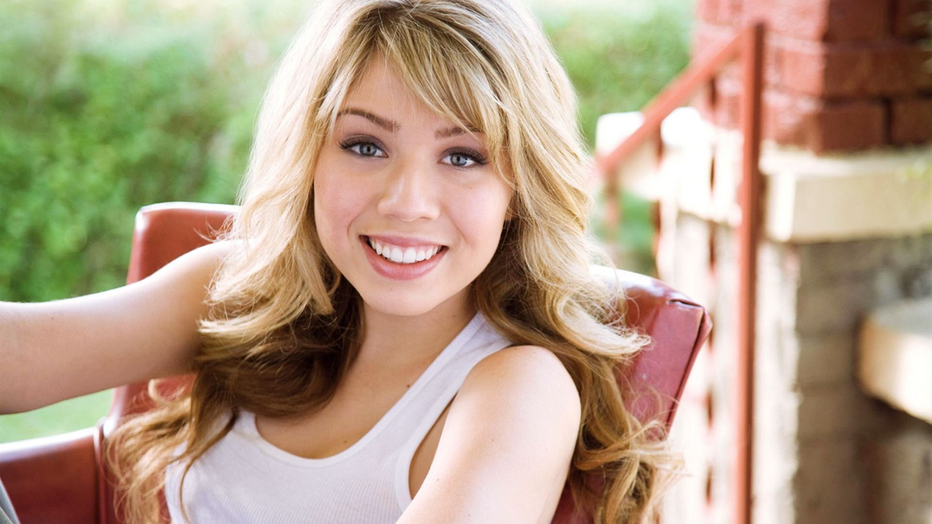 Jennette-Mccurdy