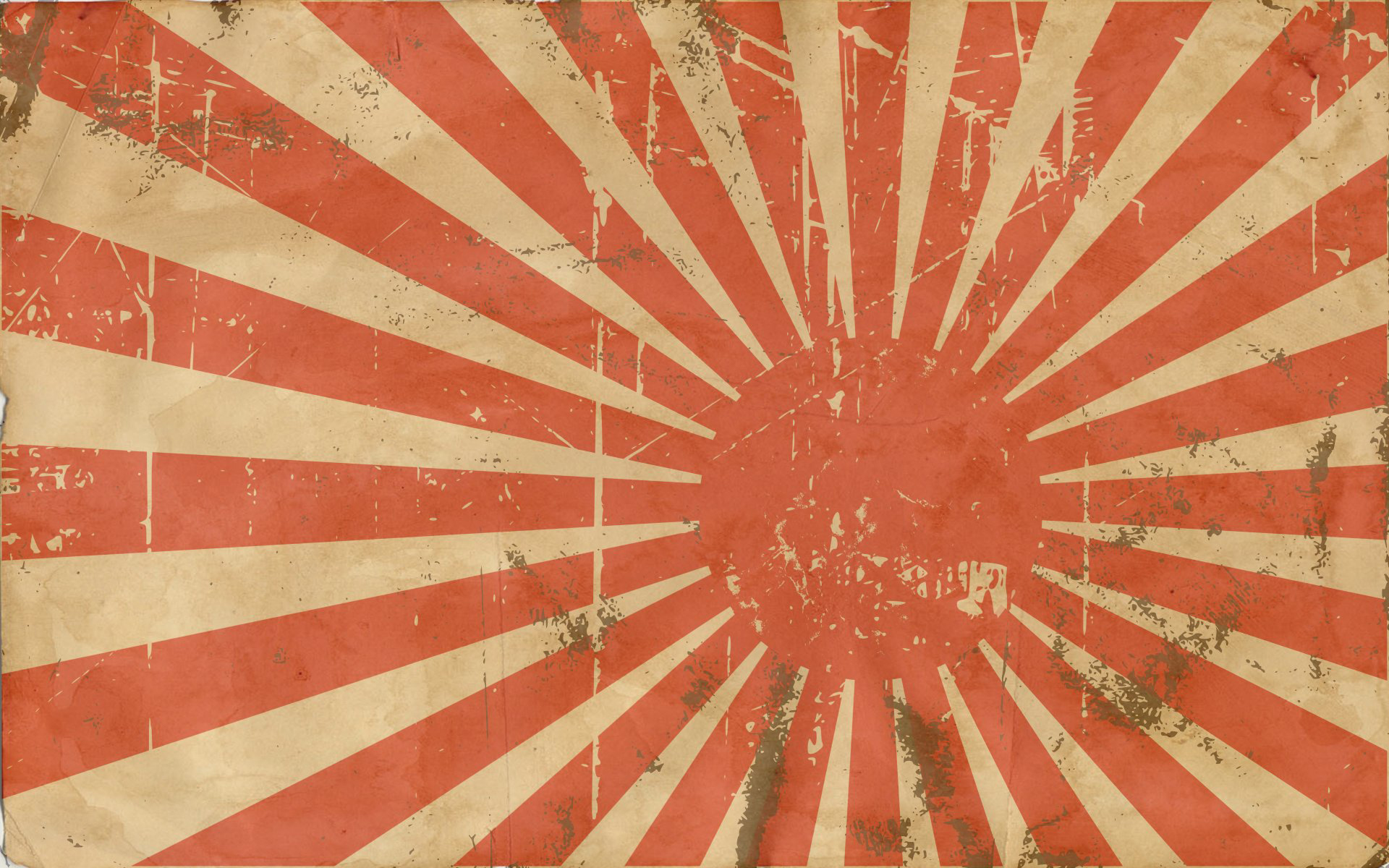 Image: http://www.desktopwallpaperhd.net/wallpapers/7/9/background-wallpaper-fantasy-pictures-japanese-flag-75145.jpg