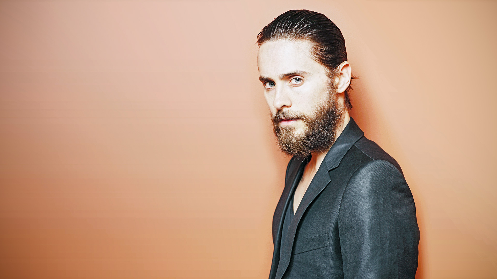 Jared Leto On Creativity, Commerce, And Lessons From Surviving A $30 Million Lawsuit | Fast Company | Business + Innovation