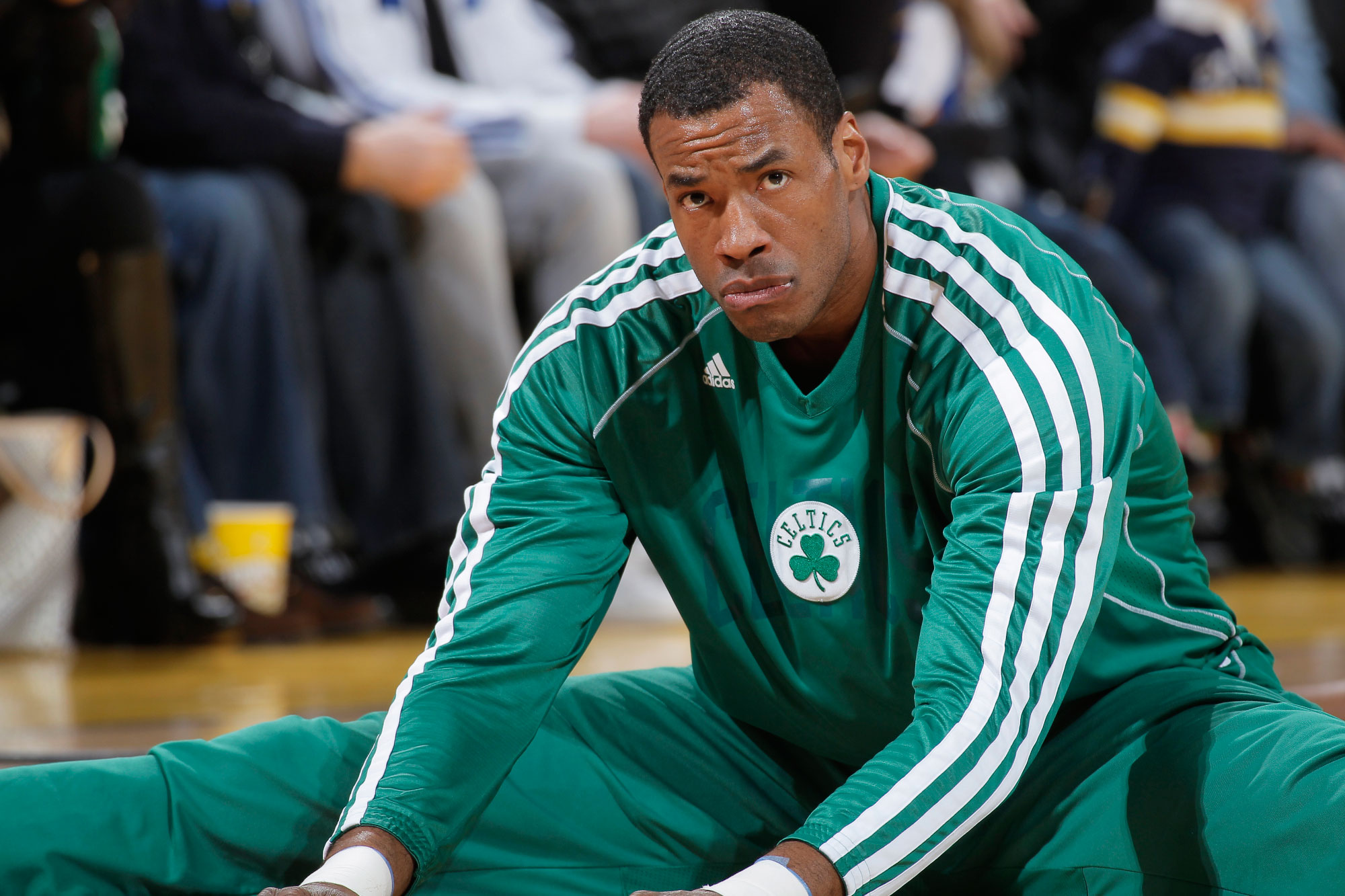 Jason Collins Celtic Hd Wallpapers In Hd
