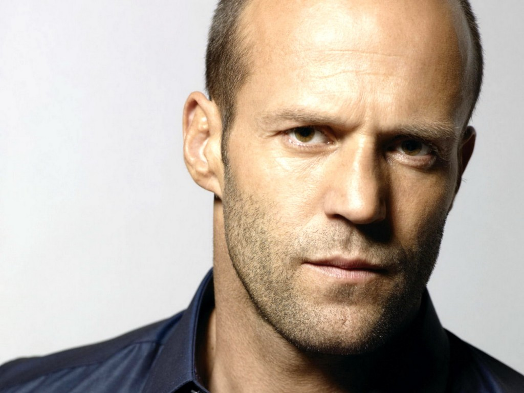 In Honor of 'Homefront', We List the 5 Best and 5 Worst Jason Statham Movies