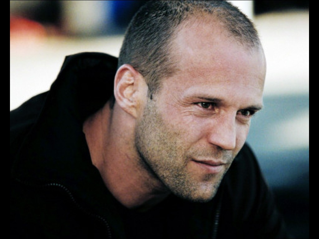 Jason Statham Social Sources
