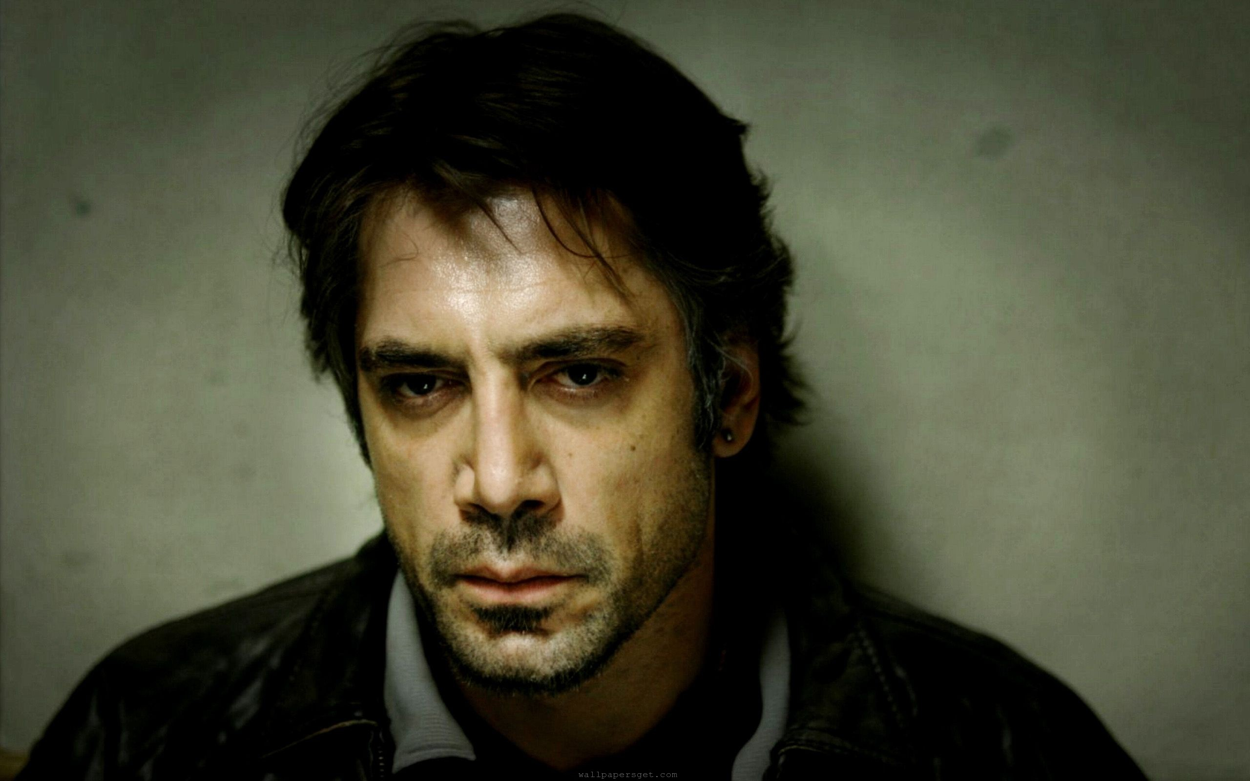 Javier Bardem Wallpapers and Backgrounds