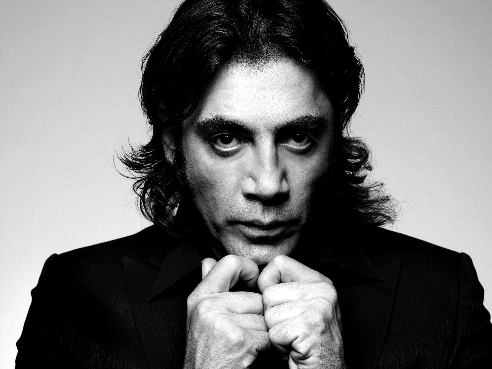 Wallpaper HD de Javier Bardem