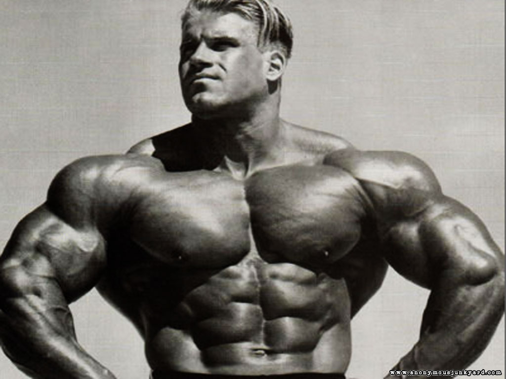 ... Jay Cutler Ripped To Shreds