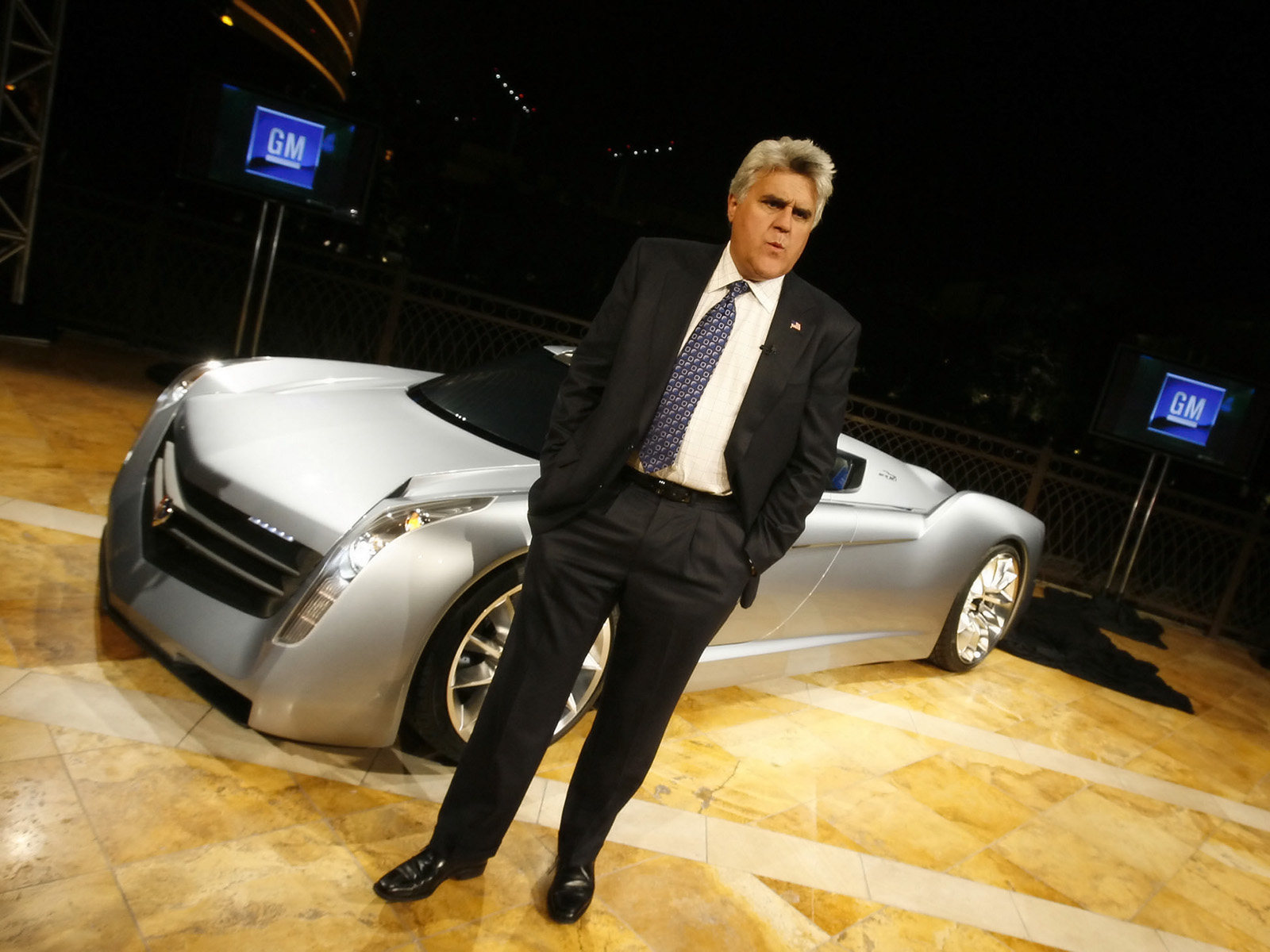 Jay Leno Wallpapers Hd Base 1600x1200px