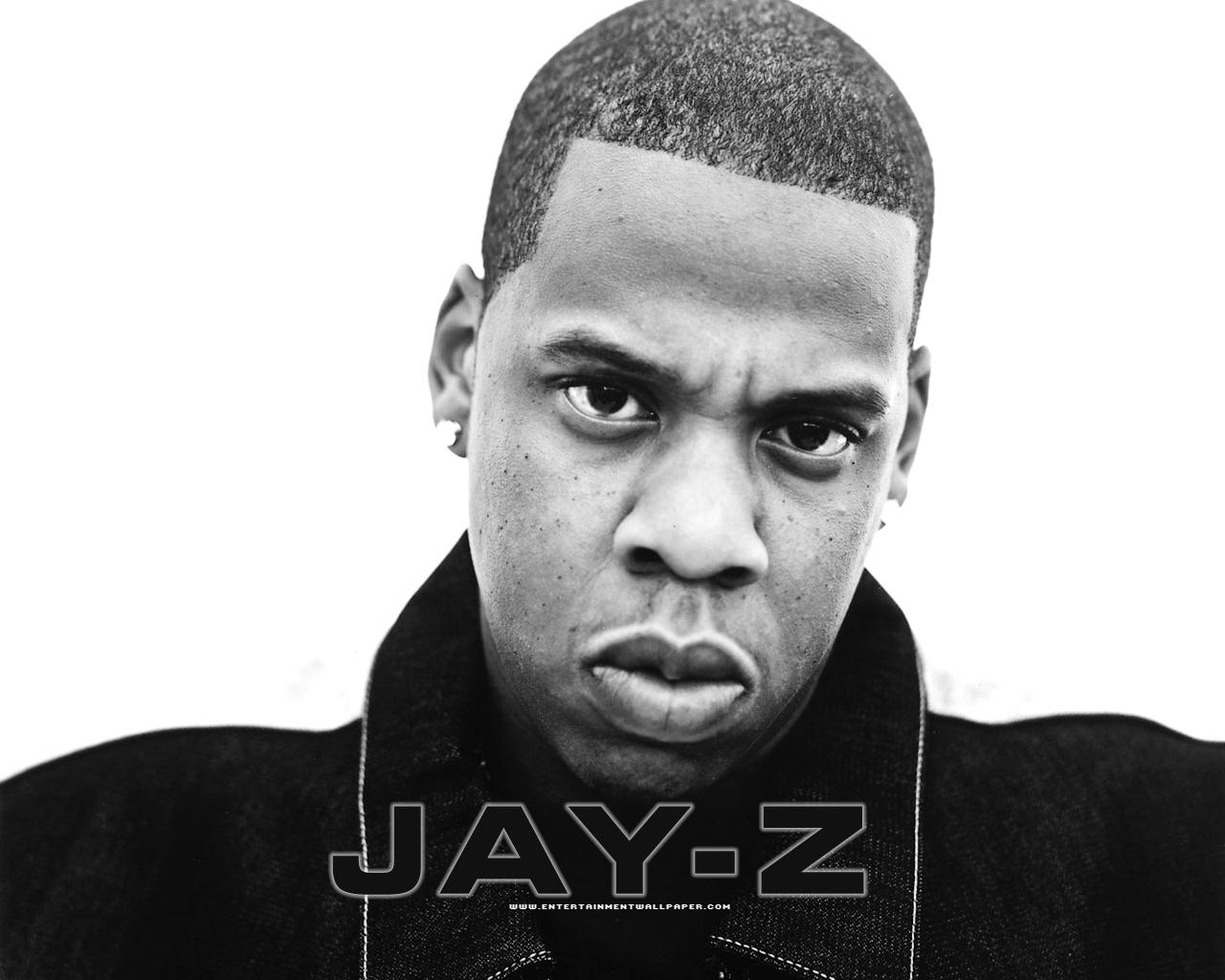 Jay Z Wallpaper