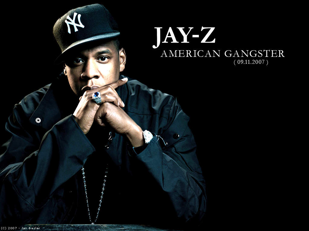 Jay-Z pictures ...