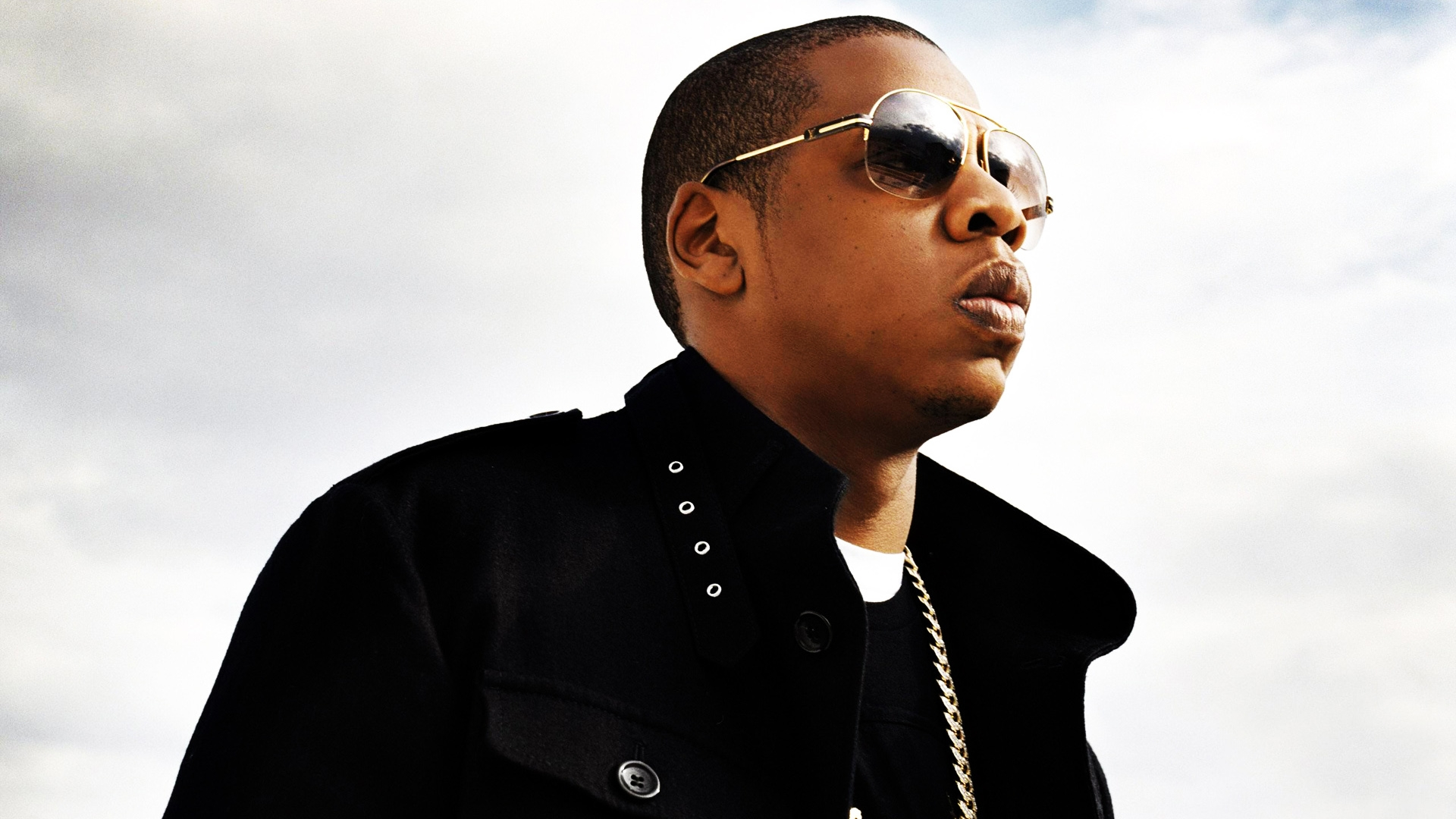 Jay Z Reacts to Tidal Flop Rumour, Says Cousin is In Nigeria to Discover Talent