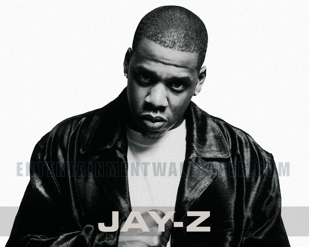 Jay-Z Elevator Assault (Extended Version)