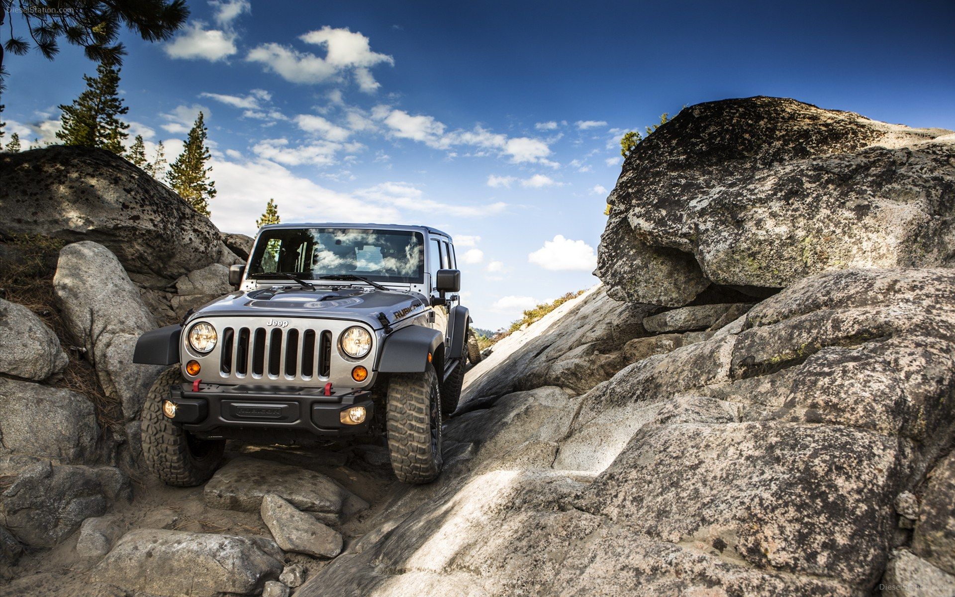 Jeep Wallpaper 14