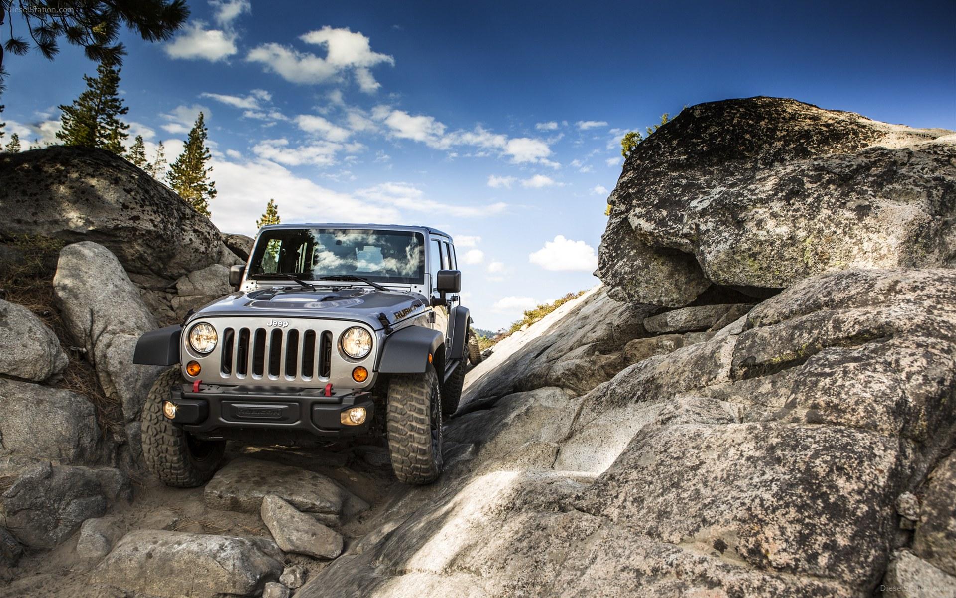 Jeep Wallpaper 14