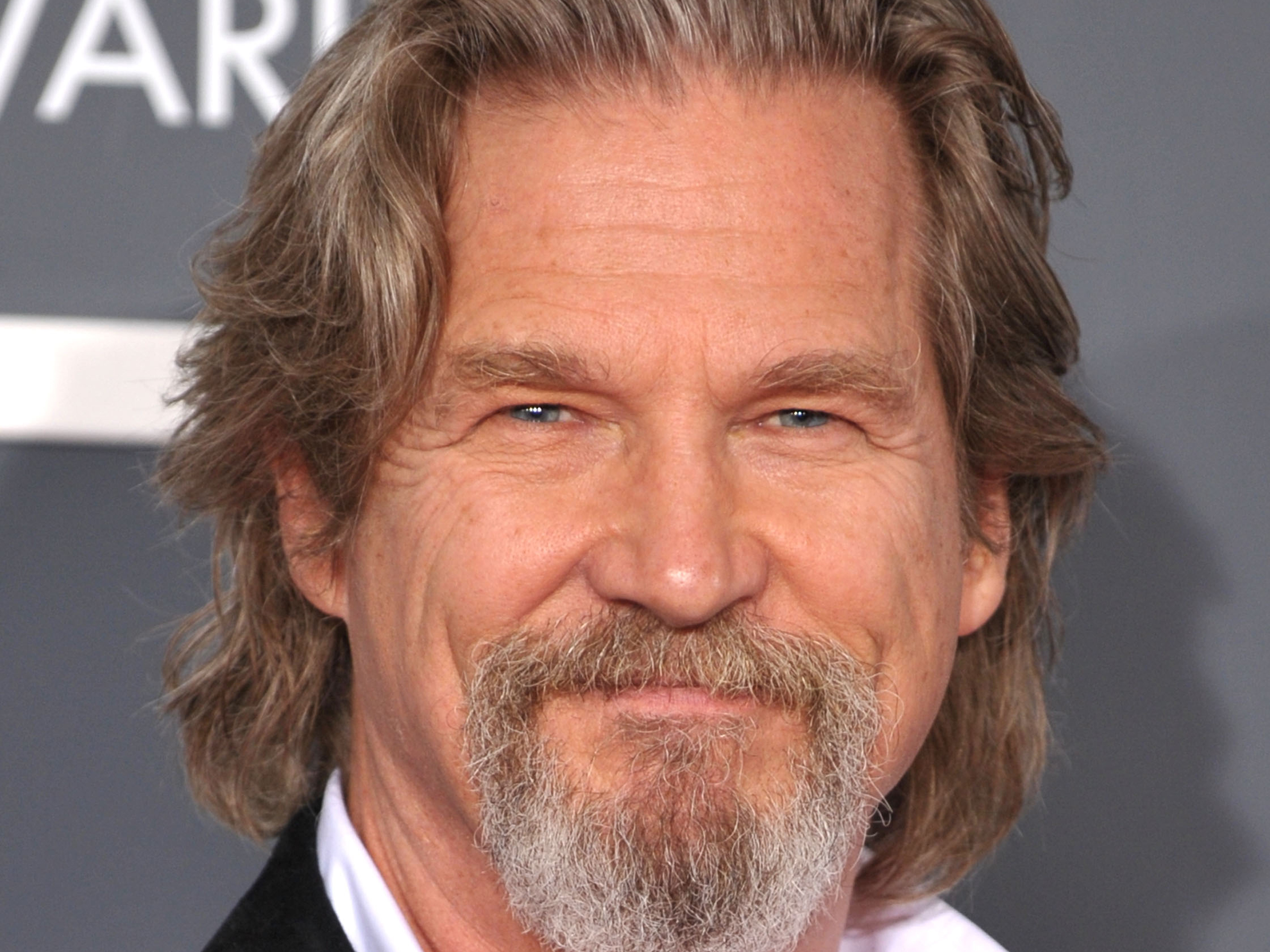 Jeff Bridges Bio