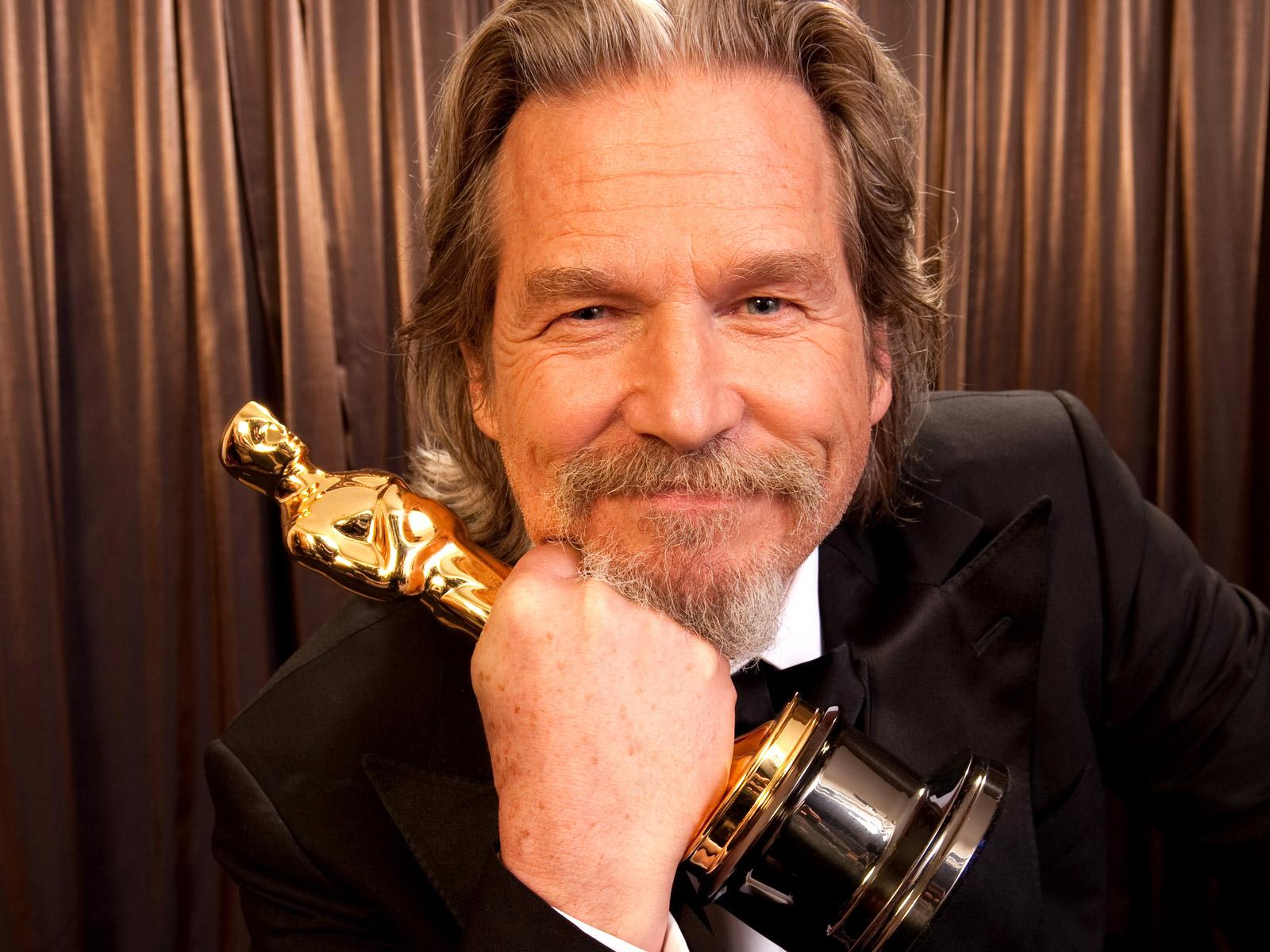 Jeff Bridges Pictures 33942