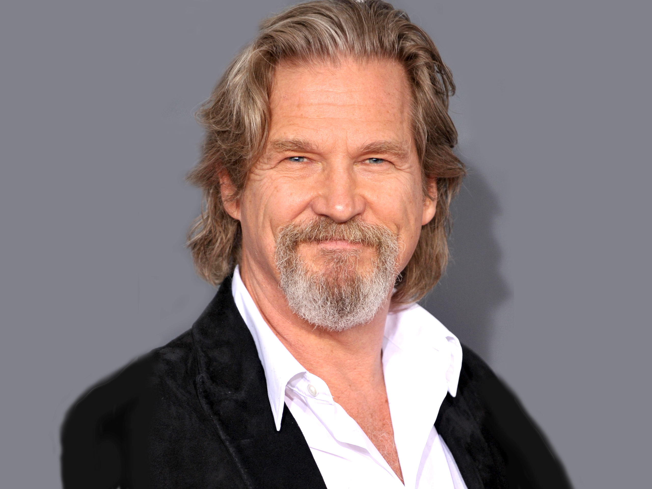 Jeff Bridges Wallpaper